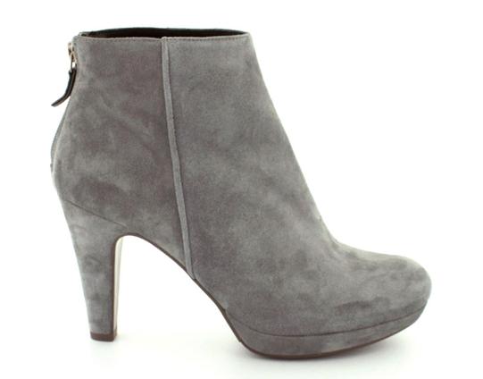 2 gode tips til at finde dit næste par støvler