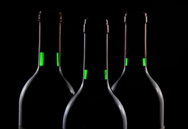 Hvor meget koster en god vin?